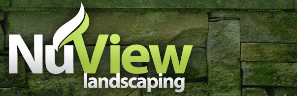 NuView Landscaping